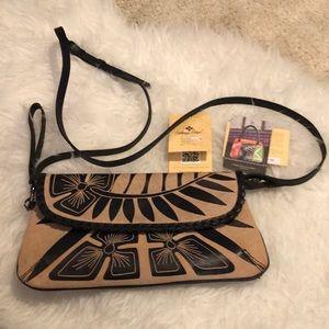 Patricia Nash purse new